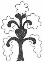 fafaragás - világfa lélekfa